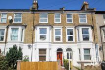 2 bedroom Flat for sale in Ryecroft Road, London