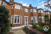 5 bed property to rent in Wellmeadow Road, London