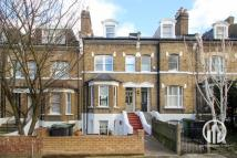 4 bed property in Wisteria Road, London