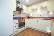 Flat to rent in Chiltonian Mews, London