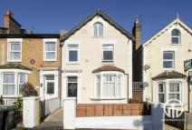 4 bedroom property for sale in Ennersdale Road, London