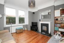 2 bed Flat for sale in Leahurst Road, London