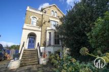 Morley Road Flat to rent