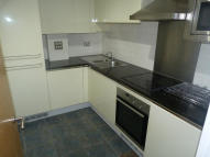 Apartment for sale in Chalk Farm Road, London...