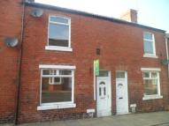 Terraced house to rent in Bouch Street, Shildon...