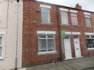 3 bed Terraced house in Hilda Street...