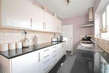 4 bed Terraced home to rent in Vicarage Street...