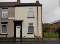 2 bedroom End of Terrace home to rent in Westmoreland Street...