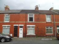 Freville Street Terraced property to rent