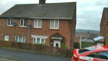 2 bed Terraced property in East Clere, Durham