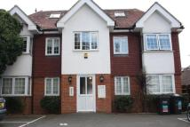 2 bed Flat to rent in Crown Lane Streatham