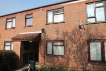 Flat to rent in Hull Grove, Harlow