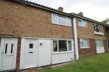 2 bed Terraced property to rent in READY FOR SCHOOL