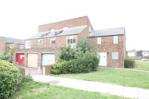 5 bed Detached home in ROOM TO GROW