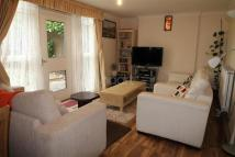 2 bedroom End of Terrace house in ON YOUR DOORSTEP