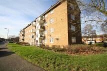 3 bedroom Flat to rent in Churchfield, Harlow