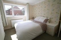 House Share in Lodge Hall, Harlow