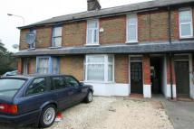 4 bed semi detached home to rent in Coggeshall Road...