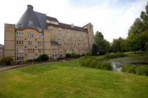 1 bedroom Apartment for sale in The Maltings...