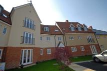 2 bed Apartment in High Street, Dunmow, CM6