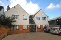 Apartment for sale in Lewis Court, Dunmow...