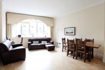 Apartment to rent in MIDDLESEX STREET, London...