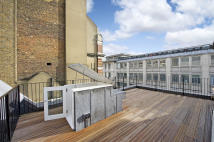 William Iv Street Serviced Apartments to rent