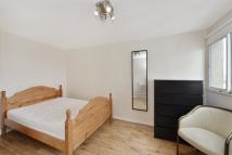 Flat to rent in Ingestre Place, London...