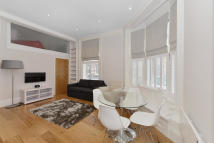 Serviced Apartments in Rupert Street, London...