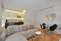 Serviced Apartments in St. Mary At Hill, London...