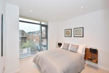 1 bedroom Serviced Apartments to rent in Avonmore Place, London...