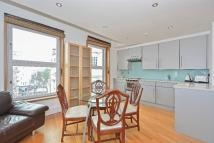 Serviced Apartments in Coventry House, London...