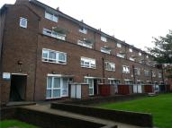 3 bedroom Apartment to rent in Detling house  Elephant...