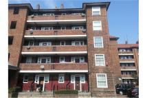 Bath Terrace Rankine House  Elephant & Castle Apartment to rent