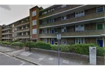 3 bed Apartment to rent in Library Street Bazeley...