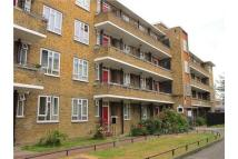 3 bedroom Apartment to rent in Library Street Bazeley...
