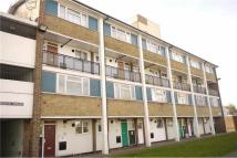 property to rent in Coopers Road  Bermondsey, London