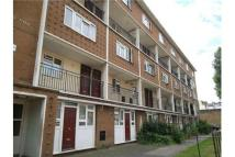 Walworth Place  Walworth Apartment to rent
