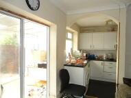 property for sale in Hedgemans Road, Dagenham...