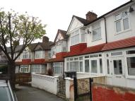 MILLMARK GROVE Terraced house to rent