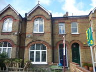 2 bedroom Flat in Upland Road, London, SE22