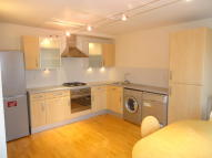 Apartment to rent in Burnt Ash Hill, London...
