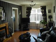 2 bedroom Flat to rent in Ridge Road