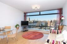 3 bedroom Apartment to rent in Salamanca Tower