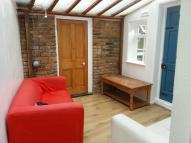 3 bed Flat to rent in Stockwell Green