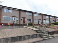 Terraced house to rent in BRENFIELD ROAD, Glasgow...