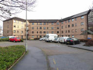 Flat to rent in RIVERVIEW DRIVE, Glasgow...