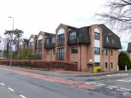 2 bed Flat to rent in The Beeches, Ayr Road...