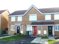 2 bedroom home in Kingham Close, WIRRAL