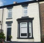 3 bed Terraced property to rent in Union Street, WALLASEY
